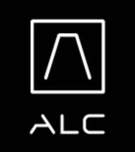 ALC Audio & Light Concepts