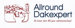 allround dakexpert
