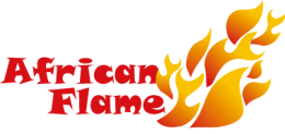 African Flame