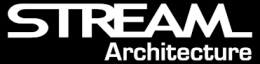 Stream architecture logo