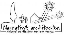 NarrativA Architecten
