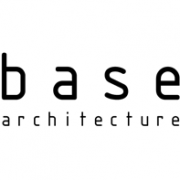 logo base architecture