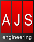 logo AJS Engineering