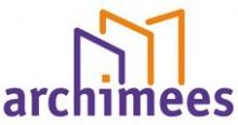logo Archimees