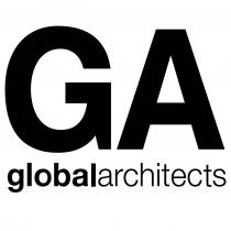 logo Global Architects