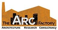 logo The ARC Factory