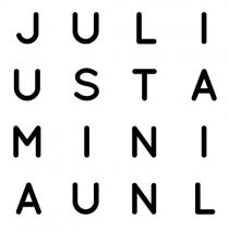 logo Julius Taminiau Architects B.V.