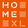 logo Home XL