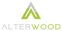 alterwood