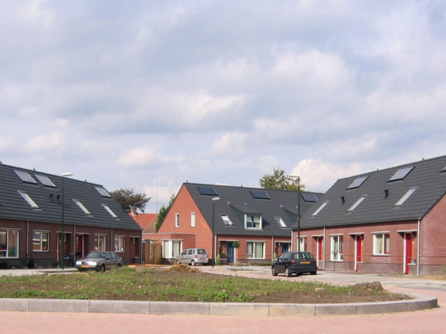 cpo-project Netersel
