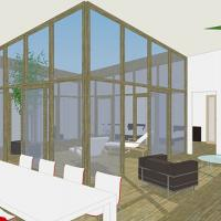 Interieur Patiowoning (1)
